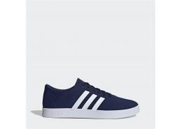 Easy Vulc 2.0 Erkek Mavi Spor Ayakkabı