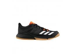 Essence Badminton Erkek Siyah Voleybol Ayakkabısı