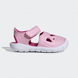 FortaSwim 2.0 Çocuk Pembe Sandalet