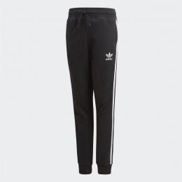 J Trf Ft Pants