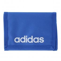 Linear Core Mavi Spor Cüzdan