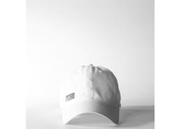 Perf Cap Metal