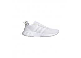Phosphere Erkek Beyaz Koşu Ayakkabısı