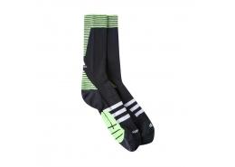 Predator Sock