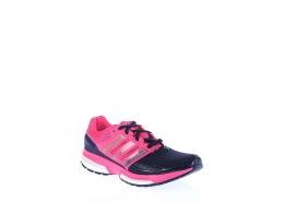 Response 2 Kadın Pembe Koşu Ayakkabısı