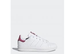 Stan Smith Çocuk Beyaz Spor Ayakkabı (DB1199)