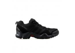 Terrex Ax2 Cp Erkek Siyah Outdoor Ayakkabı