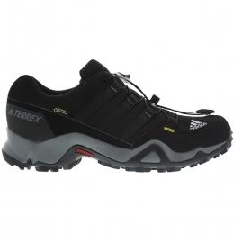 Terrex Gtx Çocuk Siyah Outdoor Ayakkabı