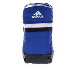 Tiro SB Unisex Mavi Krampon Çantası (S30280)