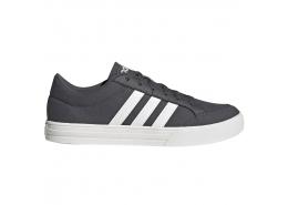 Vs Set Siyah Erkek Sneaker Ayakkabı