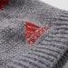 adidas Winterspor Çok Renkli Bere (S94139)