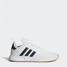X_PLR Erkek Beyaz Spor Ayakkabı
