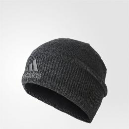 Z.N.E. Climawarm Unisex Siyah Bere