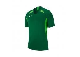 Dri-Fit Legend Erkek Yeşil Futbol Forma (AJ0998-302)