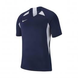 Dri-Fit Legend Erkek Mavi Futbol Forma (AJ0998-410)