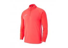 Dri-Fit Academy 19 Erkek Kırmızı Futbol Üst (AJ9094-671)