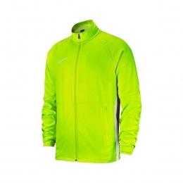 Dri-Fit Academy 19 Erkek Yeşil Spor Ceket (AJ9129-702)