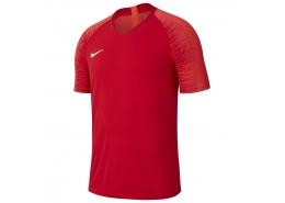 Vapor Knit II Erkek Kırmızı Futbol Forma (AQ2672-657)
