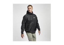 Sportswear Windrunner Erkek Siyah Rüzgarlık (AR2191-010)
