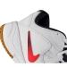 Court Lite 2 Erkek Beyaz Tenis Ayakkabısı