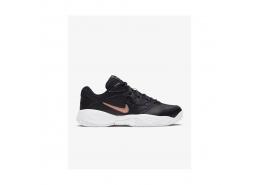Court Lite 2 Kadın Siyah Tenis Ayakkabısı (AR8838-003)