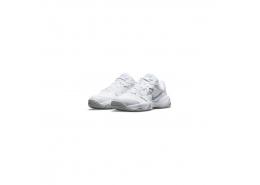 Court Lite 2 Kadın Beyaz Tenis Ayakkabısı (AR8838-112)