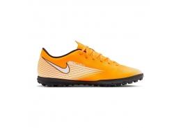 Vapor 13 Club Tf Erkek Sarı Halı Saha Ayakkabısı (EF1088)