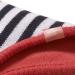 adidas Stripy Peruvian Çocuk Renkli Bere (AY6503)