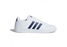 Cloudfoam Advantage Erkek Beyaz Spor Ayakkabı