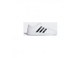 Easy Vulc 2.0 Erkek Beyaz Spor Ayakkabı (B43666)