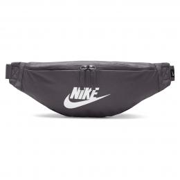 Sportswear Heritage Siyah Bel Çantası (BA5750-082)