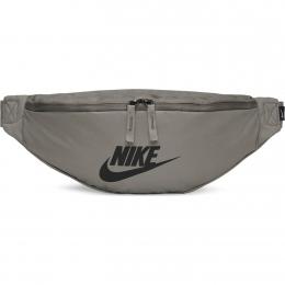 Sportswear Heritage Yeşil Bel Çantası (BA5750-322)