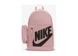 Nike Elemental Çocuk Pembe Sırt Çantası (BA6030-630)