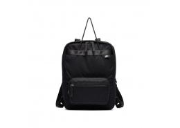 Tanjun Premium Siyah Sırt Çantası (BA6097-010)