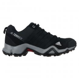 Terrex AX2R Çocuk Siyah Yürüyüş Ayakkabısı (BB1935)