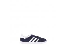 Gazelle Erkek Lacivert Spor Ayakkabı (BB5478)