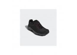 Terrex Eastrail Gore-Tex Kadın Siyah Outdoor Ayakkabısı (BC0977)