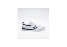 Royal Glide Erkek Beyaz Spor Ayakkabı (BD5321)