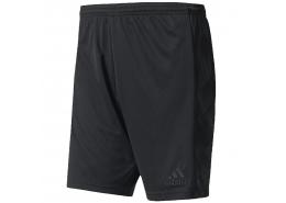 Tanc Shorts