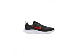 Todos Erkek Siyah Spor Ayakkabı (BQ3198-003)