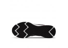 Revolution 5 Erkek Siyah Koşu Ayakkabısı (BQ3204-003)