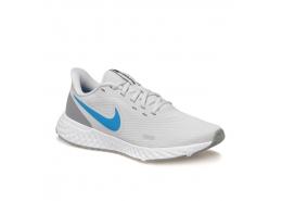Revolution 5 Erkek Gri Koşu Ayakkabısı (BQ3204-015)