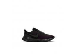Revolution 5 Kadın Siyah Koşu Ayakkabısı (BQ3207-001)