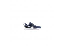 Revolution 5 Çocuk Mavi Koşu Ayakkabısı (BQ5672-402)