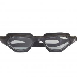 Persistar 180 Unmirrored Gri Yüzücü Gözlüğü (BR1130)