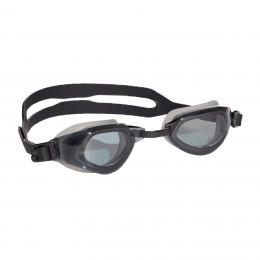Persistar Fit Unmirrored Çocuk Gri Yüzücü Gözlüğü