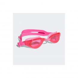 Persistar Fit Unmirrored Pembe Yüzücü Gözlüğü (BR5828)