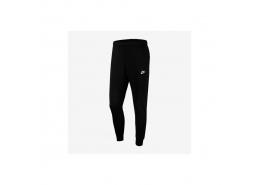Sportswear Club Erkek Siyah Eşofman Altı (BV2679-010)