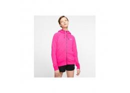 Sportswear Essentials Pembe Sweatshirt (BV4122-614)
