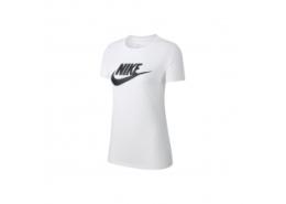 Sportswear Essential Kadın Beyaz Tişört (BV6169-100)